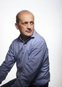 Andrea Brizzolari