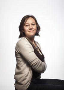 Anna Maria Trenta