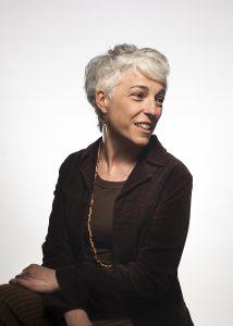 Barbara Massa