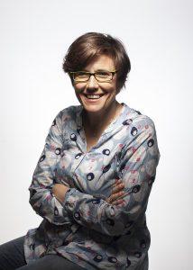 Caterina Costagliola