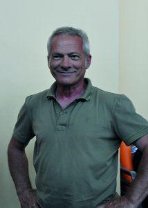 Massimo Bianchessi