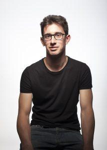 Daniele Zandrini