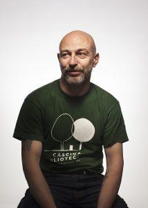 Fausto Tagliabue
