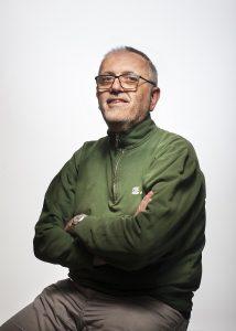 Francesco Allemano