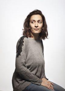 Giulia Donelli