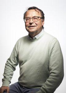 Giulio Cesare Tersalvi