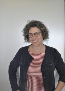 Marianna Guzzetti