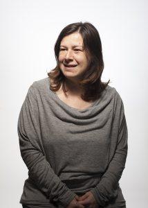 Laura Berti