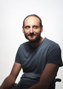 Luca Rivabene