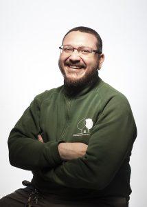 Mauro Folli