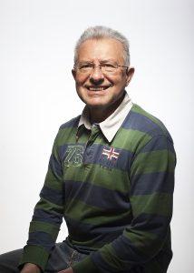 Renato Simonelli