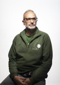 Roberto Tramoni