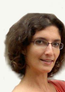 Elena Romano